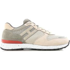 Lage Sneakers Hogan HXM2610R676IHY0PD5