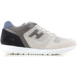 Lage Sneakers Hogan HXM3210Y851I7G786S