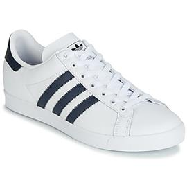 Lage Sneakers adidas COAST STAR