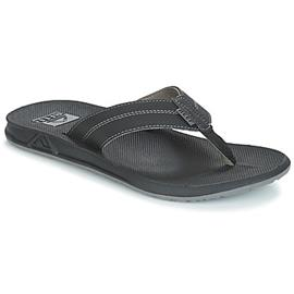 Teenslippers Reef REEF ELEMENT TQT