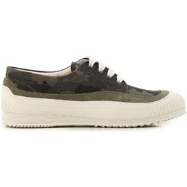 Lage Sneakers Hogan HXW2580AF90IYLV616