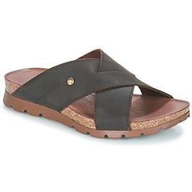 Slippers Panama Jack SALMAN