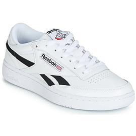 Lage Sneakers Reebok Classic REVENGE PLUS MU
