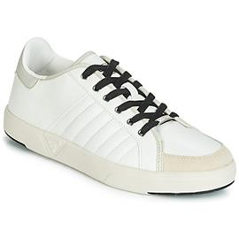 Lage Sneakers Guess COLLEGE