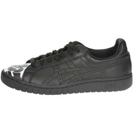 Lage Sneakers Asics 1191A070-001