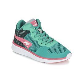 sneakers Kangaroos BLUELIGHT 2099