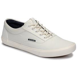 Lage Sneakers Jack Jones VISION CLASSIC MIXED