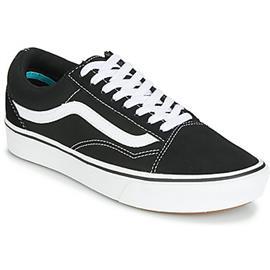 Lage Sneakers Vans COMFYCUSH OLD SKOOL