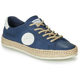 Lage Sneakers Pataugas PAM /N