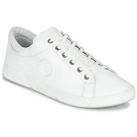 Lage Sneakers Pataugas JAYO