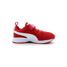 sneakers Puma Carson Runner baby