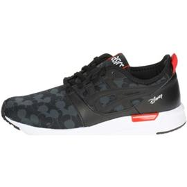 Lage Sneakers Asics 1194A041-020