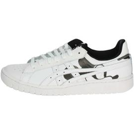 Lage Sneakers Asics 1191A070-101
