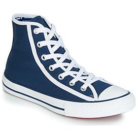 Hoge Sneakers Converse CHUCK TAYLOR ALL STAR GAMER CANVAS HI