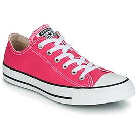 Lage Sneakers Converse CHUCK TAYLOR ALL STAR SEASONAL COLOR OX