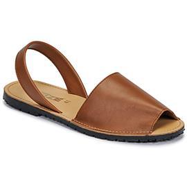 Sandalen So Size LOJA