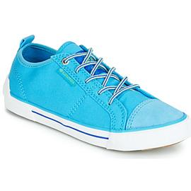 Lage Sneakers Columbia GOODLIFE LACE