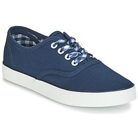 Lage Sneakers André STEAMER
