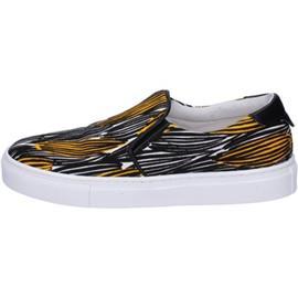 Instappers Liu Jo Sneakers BT578