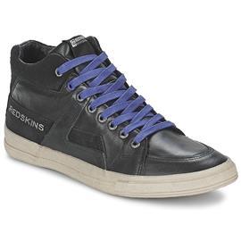 sneakers Redskins ALVADO