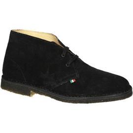 Laarzen Leonardo Shoes STEF 1200 BLU 295