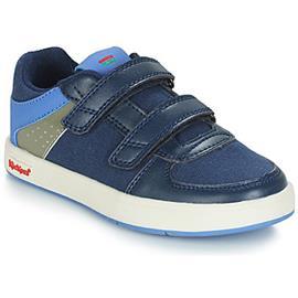 Lage Sneakers Kickers GREADY LOW CDT