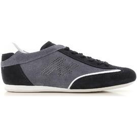 Lage Sneakers Hogan HXM0520G752I70697U