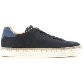 Lage Sneakers Hogan HXM2600AD506RN669E