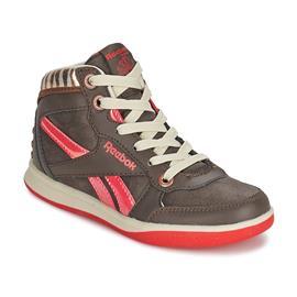 sneakers Reebok Classic NEW CREW