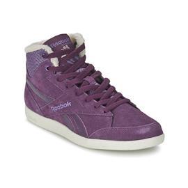 sneakers Reebok Classic FABULISTA MID II AL