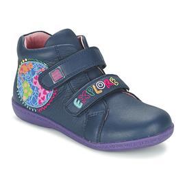 sneakers Agatha Ruiz de la Prada ANNA