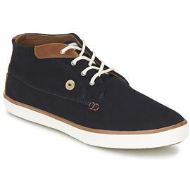 Hoge Sneakers Faguo WATTLE