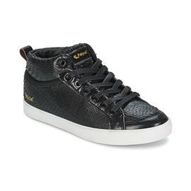 sneakers Feiyue DELTA MID DRAGON