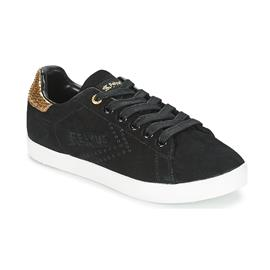 sneakers Feiyue COURT SUEDE