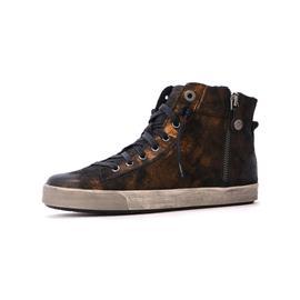 sneakers S.Oliver sneaker brons