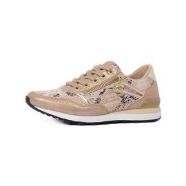 sneakers S.Oliver 23635 slangenprint sneakers