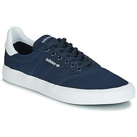 Lage Sneakers adidas 3MC