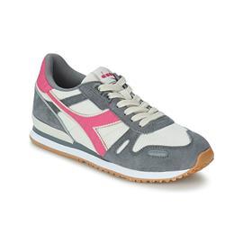 sneakers Diadora TITAN II