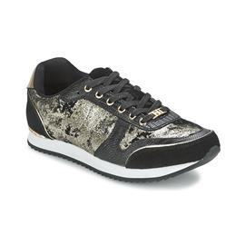 sneakers SuperTrash DALLAS