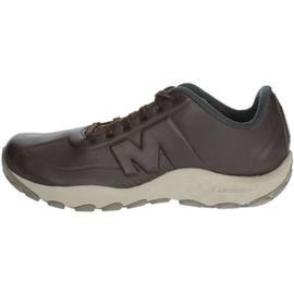 Lage Sneakers Merrell J92019