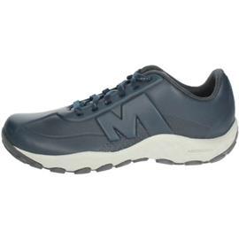 Lage Sneakers Merrell J91695