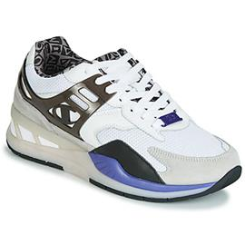 Lage Sneakers Champion PRO PREMIUM