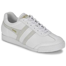 sneakers Gola HARRIER MONO