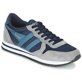 Lage Sneakers Gola DAYTONA