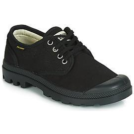 Lage Sneakers Palladium PAMPA OX ORIGINALE