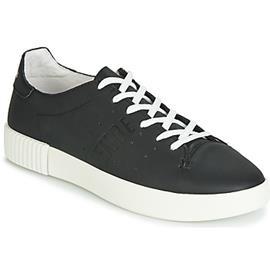 Lage Sneakers Bikkembergs COSMOS 2101
