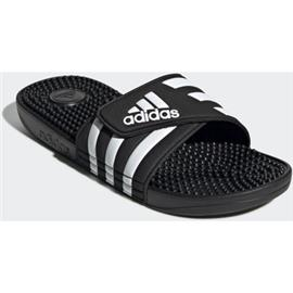 Teenslippers adidas Adissage Badslippers