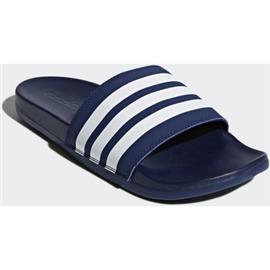 Teenslippers adidas Adilette Comfort Badslippers