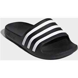 Sandalen adidas adilette Aqua Badslippers