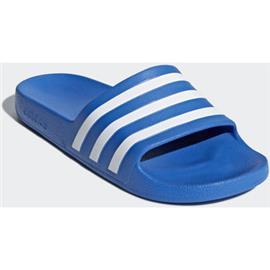 Teenslippers adidas adilette Aqua Badslippers
